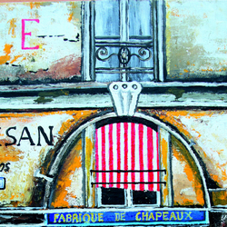 ARTS&CRAFTS e STREET FOOD