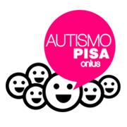 logo autismo