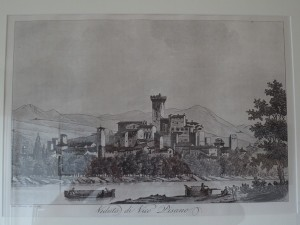 Vico e canale imperiale LOW