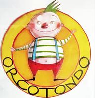Associazione L'orcotondo
