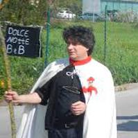 Giovanni Fascetti