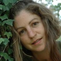 Gaia Camilla Belvedere