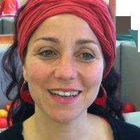 Marta Galluzzo
