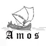 Associazione culturale Amos