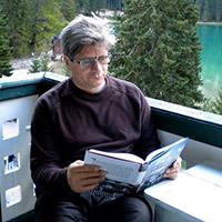 Alessandro Scarpellini