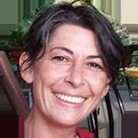 Irene Di Vittorio