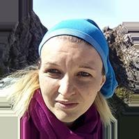 SILVIA ASCIAMPRENER