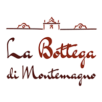 La Bottega di Montemagno