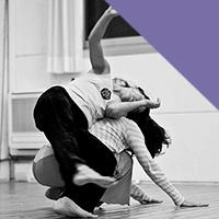 70 | DANZA CHE TI PASSA laboratorio di danza contact