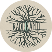 RadiCanti