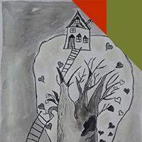 65 | ALLA SCOPERTA DELLE VOCI DEGLI ALBERI