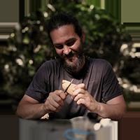Diego Barsuglia