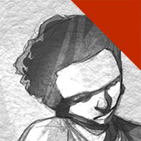 40 | SOPRAVVISSUTI, RACCONTO DI UNA NUOVA ODISSEA