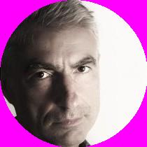 Giuseppe Leo Leonelli