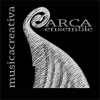 Arca Ensemble