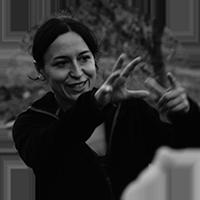 Serena Gatti