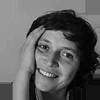 Francesca Cocchi
