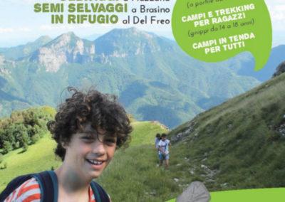 Campi Natura 2016