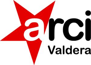 Arci Valdera