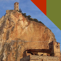 52 | 5 STORIE DI INCREDIBILI CAMMINANTI VERSO LA CURVATURA DELL'ORIZZONTE da Caprona