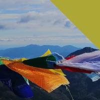 28* | MUOVERSI ALL'ARIA APERTA: sostenere lo sviluppo dei bambini secondo natura