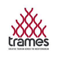 Progettto Trames