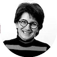 Isabella Zuliani