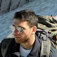 Gianmarco Mirchi