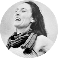 Elena Succhiarelli