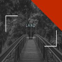 61   LAND/REBIRTH
